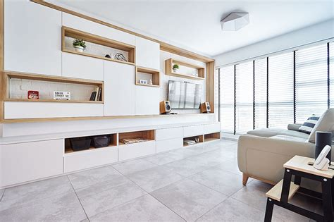 home design studio white plains how to live like a minimalist in a singaporean home with