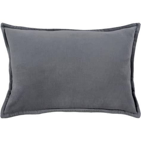 cv 003 surya rugs lighting pillows wall decor