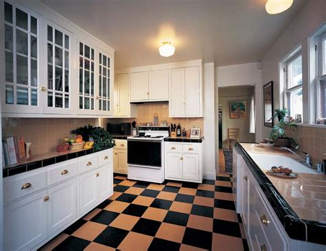 best kitchen paint colors for resale 28 images best paint color for house resale value