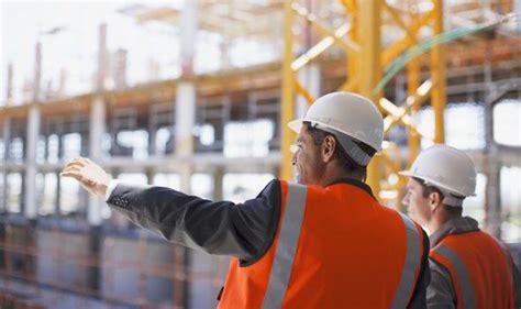 construction company kier buys road maintenance firm mouchel city business finance