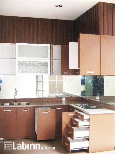 Jual Mukena Semi Susun Tanjung Desain Menarik Populer desain dapur kitchensetminimalismurah
