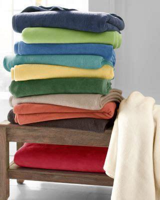 Tenun Blanket Premium Etnikantikikat 91 57 best images about comfy bedroom gifts on