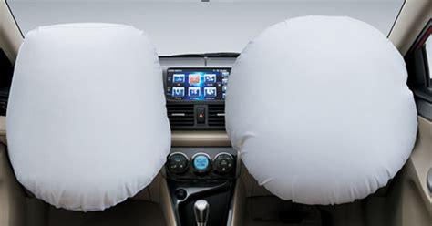 Headl Toyota Vios 2014 Kanan jual mobil bekas second murah interior toyota all new