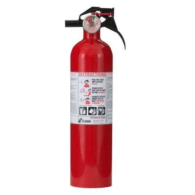 where should fire extinguishers be stored on a boat home improvement safety tips home construction improvement