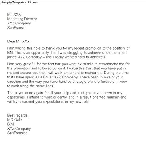 Sample letter of appreciation boss balik kampung sample letter of appreciation boss 1 spiritdancerdesigns Image collections