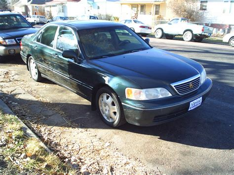 kelley blue book classic cars 2005 acura rl auto manual service manual kelley blue book classic cars 2005 acura rl auto manual acura rl pricing