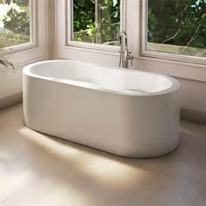 alcove bathtub definition alcove bathtub tournesol freestanding canaroma bath tile