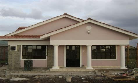 3 bedroom homes three bedroom house design in kenya 3 bedroom section 8