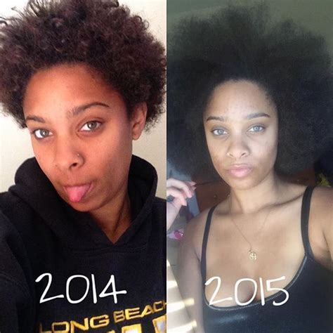 black hairstyles that make your hair grow 11 secrets how to make your hair grow faster longer