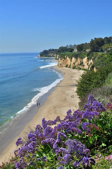 paradise cove malibu paradise cove malibu click here to find out