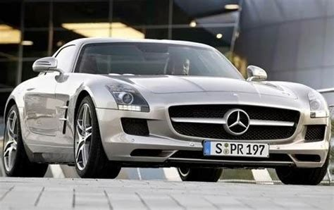 security system 2012 mercedes benz sls class on board diagnostic system used 2011 mercedes benz sls amg for sale pricing features edmunds