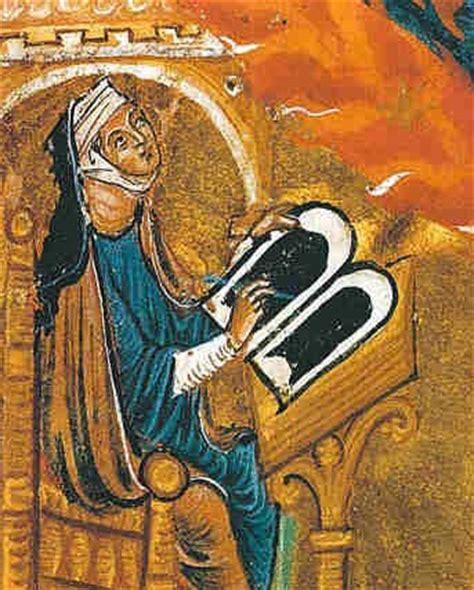 l illuminismo oggi 171 il medioevo valorizz 242 la donna l illuminismo la chiuse