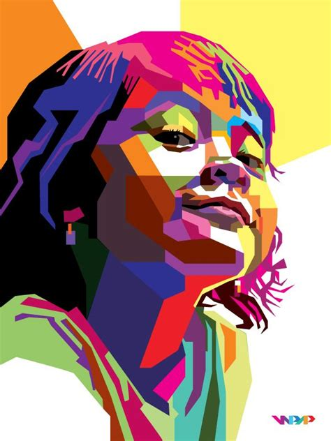 geometric vector tutorial photoshop how to create a geometric wpap vector portrait in adobe