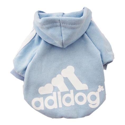Adidas One Baby Blue adidas sweatshirt baby blue l d c co uk