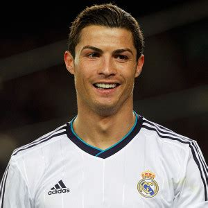 best player 300 2014 best soccer player in the world for year 2015