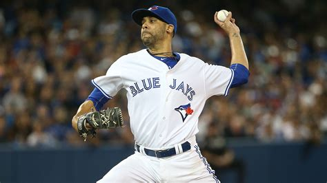 david price wallpaper blue jays david price wallpapers hd collection for free download