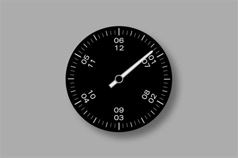 Speed Read Feed For February 20 2007 by Janus Doublespeed What Is Doublespeed Neuhaus Timepieces