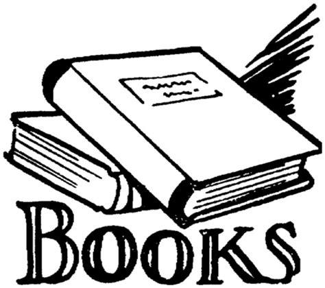 dibujo de unos libros para colorear dibujos net libros para pintar