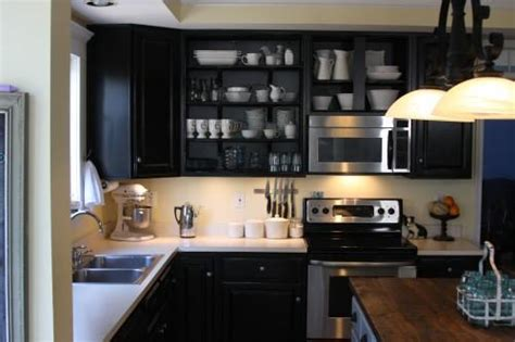 black kitchen cabinet ideas ikea black kitchen cabinets decor ideasdecor ideas
