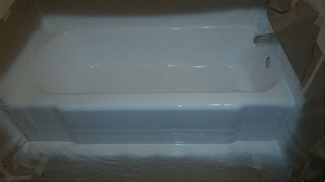 bathtub refinishing denver bathtub reglaze or replace 28 images tub reglazing in
