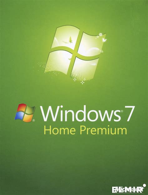 microsoft windows 7 sp1 home premium 64 bit oem