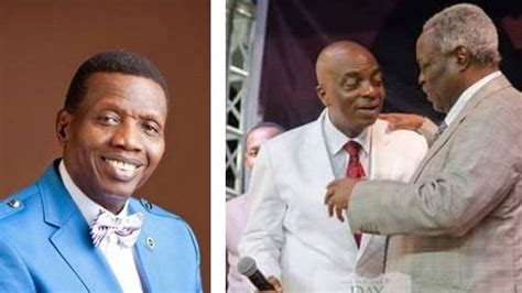 top 10 richest pastors in africa and their net worth 2018 top 10 pastors that are stinkingly rich and live a lavish lifestyle 6 is a see