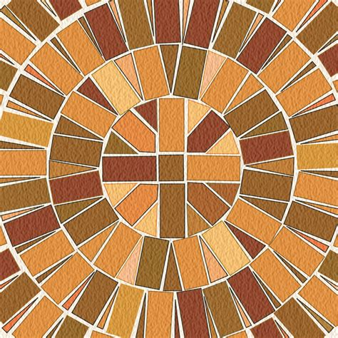 pattern your idea terrace charming patio brick patterns ideas for your