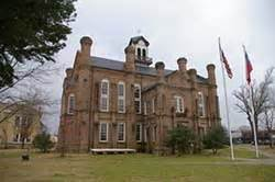 Shelby County Birth Certificate Records Shelby County Genealogy Vital Records Court Index Circuit Clerks Plat Books