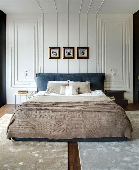 urban style bedrooms urban loft oh dessa by 2b group interiorzine