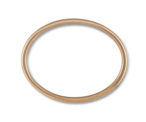cornici ovali cornici ovali in bronzo