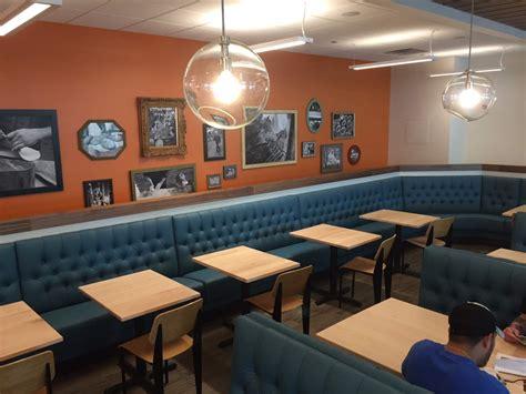 ramos upholstery commercial restaurant upholstery services denver
