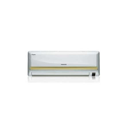 samsung max as182ssd 1 5 ton split ac price specification features samsung ac on sulekha