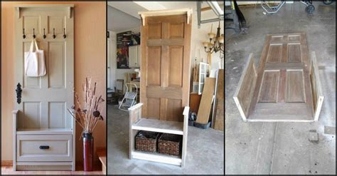 door entryway bench the best 30 diy entryway bench projects page 3 of 3