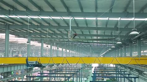 poultry house ventilation fans large ceiling fan 380 ac fan poultry house ventilation fan