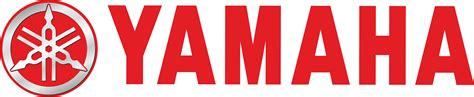 yamaha logos yamaha logos