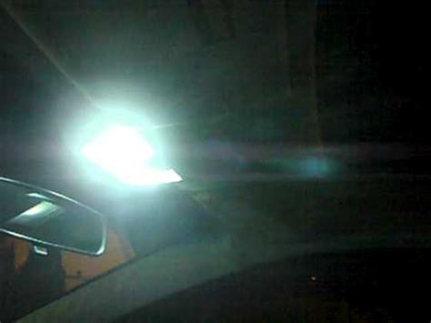 Lu Hid Jupiter Z 2004 honda accord coupe hid interior led tour