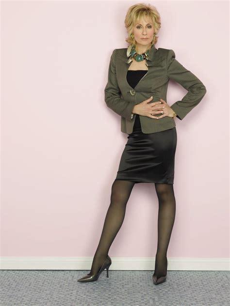 Judith Light Leg by 27 Best Judith Light Images On