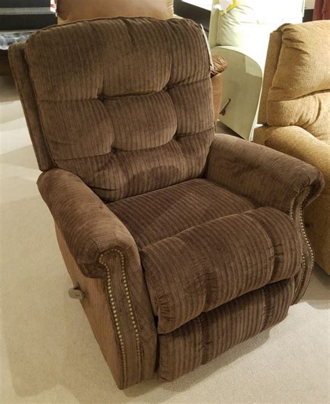 rocker recliner clearance furniture stores in macomb michigan