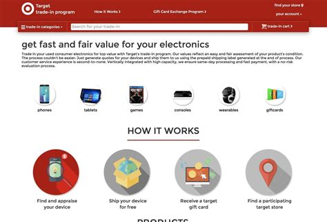Where Can I Trade My Gift Cards For Cash - trade in your gift cards at target infocard co