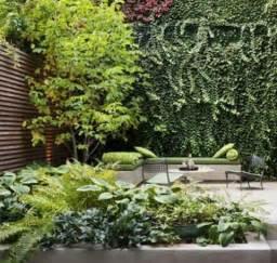 courtyard garden ideas 26 beautiful townhouse courtyard garden designs digsdigs
