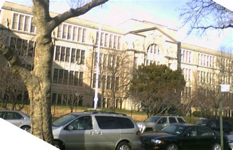 lincoln high school wiki abraham lincoln high school