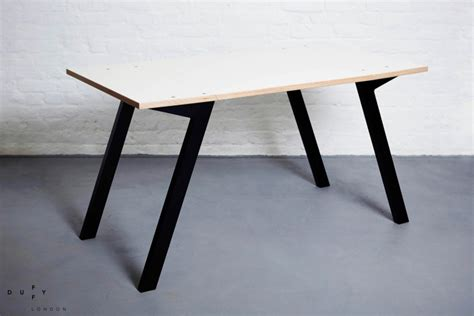 Transforming Coffee Table Mk1 Transforming Coffee Table Wood Mini By Duffy 187 Retail Design
