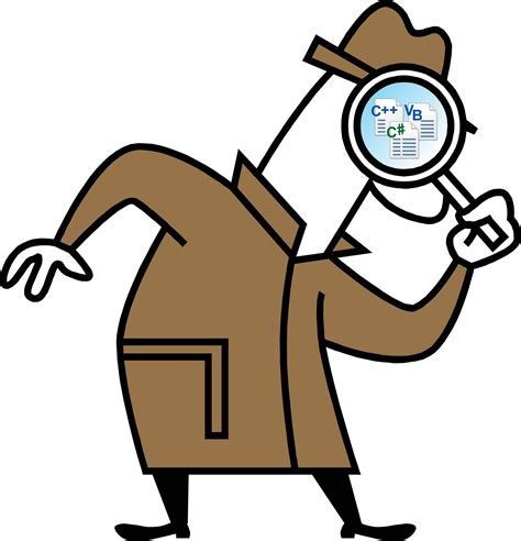 Detective Search Detective Driverlayer Search Engine