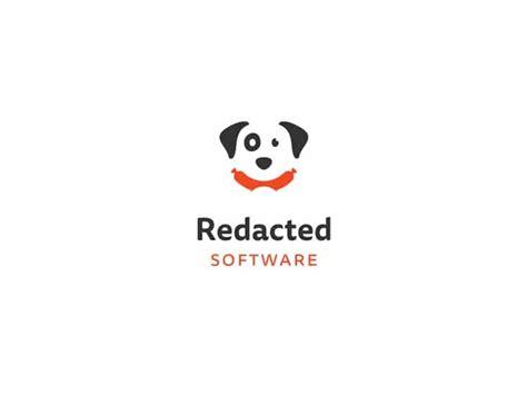 dogs logo 15 creative logo ideas