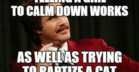 will ferrell meme facebook will ferrell memes