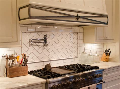 range hood sarl in the french what does it cost to renovate a kitchen diy network made remade diy