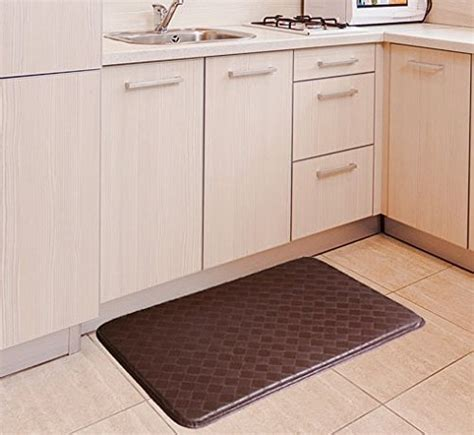 top 5 best kitchen floor mat gelpro for sale 2017 best top 5 best kitchen floor mat memory foam for sale 2017