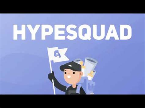 discord hypesquad excited about discord join the hypesquad youtube