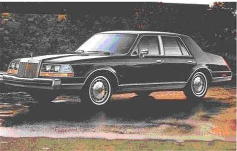 service manual all car manuals free 1985 lincoln continental mark vii on board diagnostic service manual all car manuals free 1985 lincoln continental mark vii on board diagnostic