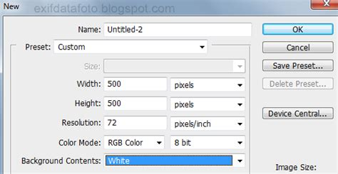 membuat anak panah di photoshop cara membuat tombol website dengan photoshop cs5 icon